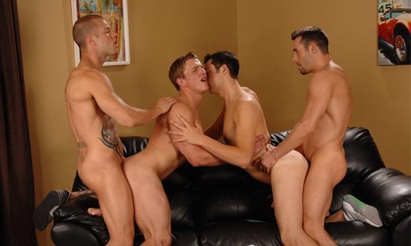 marcus-mojo-gay-foursome