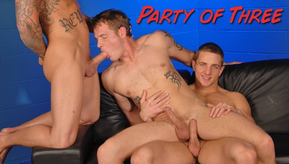 marcus-mojo-party-of-three