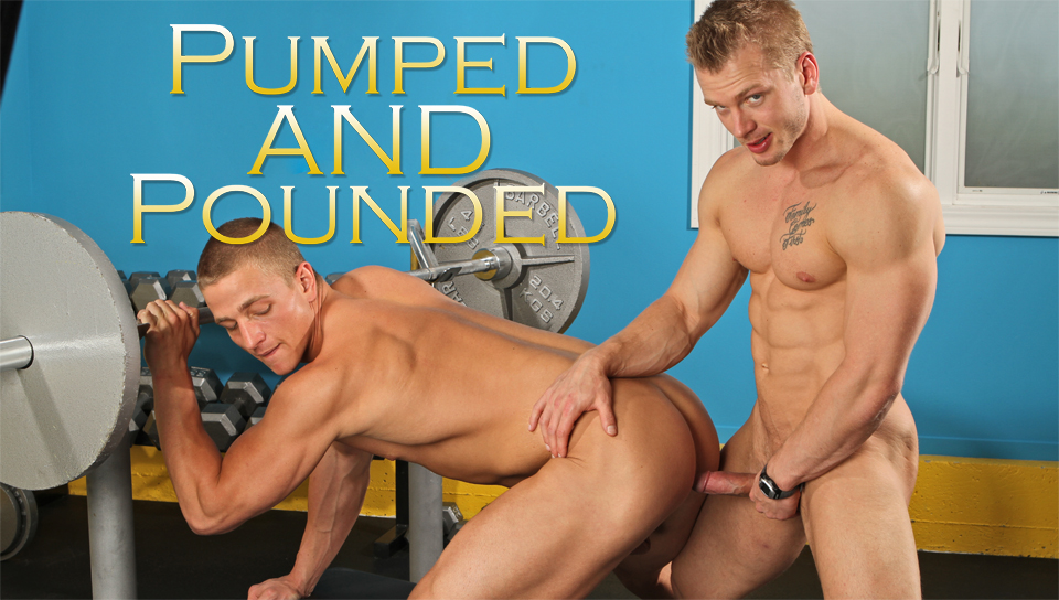 pumped-and-pounded