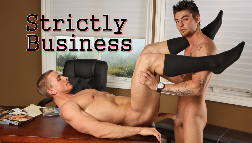 strictly-business